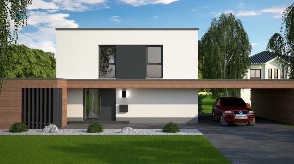 Villa-V1