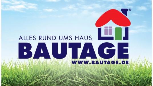 Logo_BergischeBautage