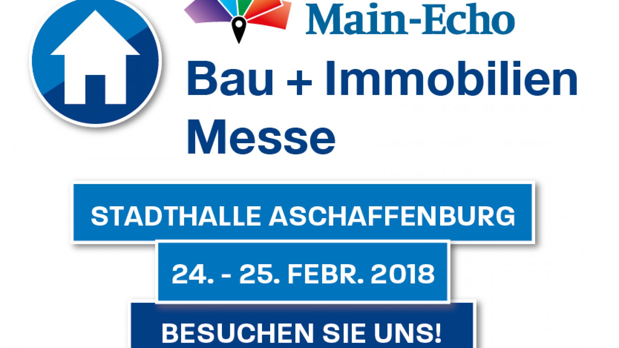 Logo_BuI_Aschaffenburg-05_besuchen Sie uns