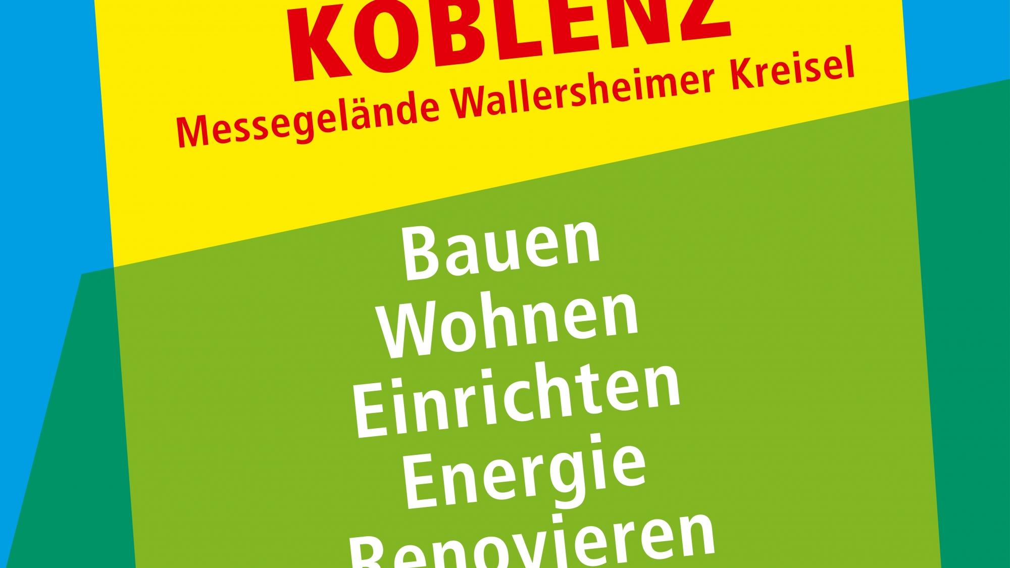 MoCo-Koenitz-Plakat-RheinlandBAU-DINA1-RZ_DRUCK-001