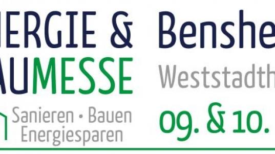 img-Logo-Bensheim