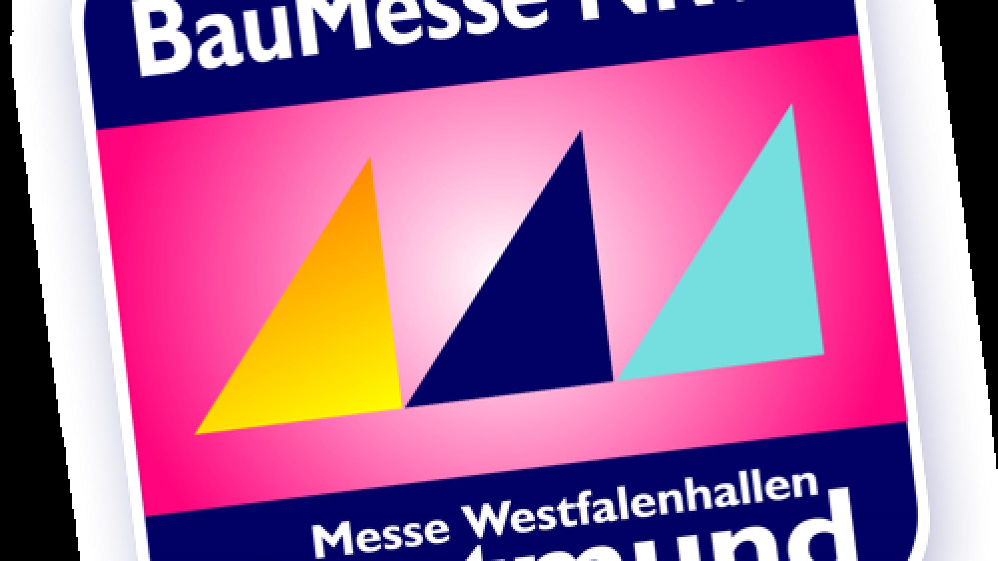 logo-baumessenrw
