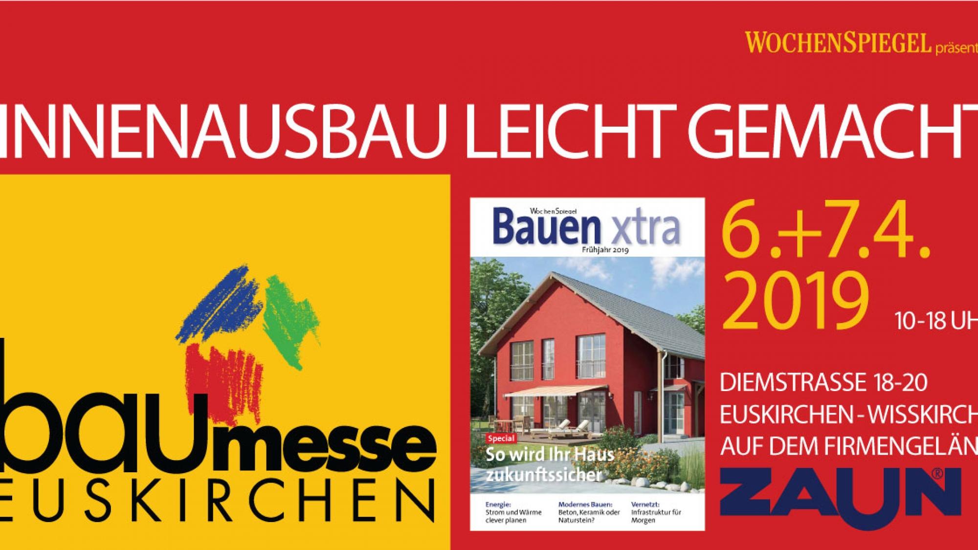Baumesse-Euskirchen-2019-1200x630