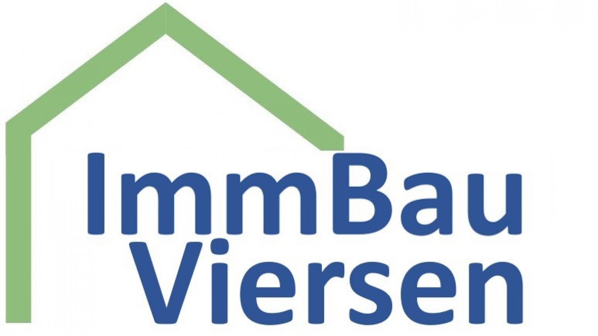 logo-immbau3