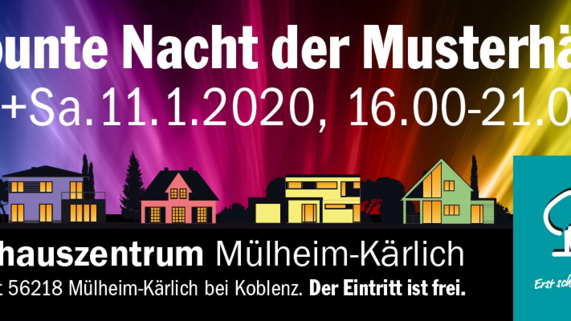 MHZ_IBAN_1947_1200x400_Musterhausnacht
