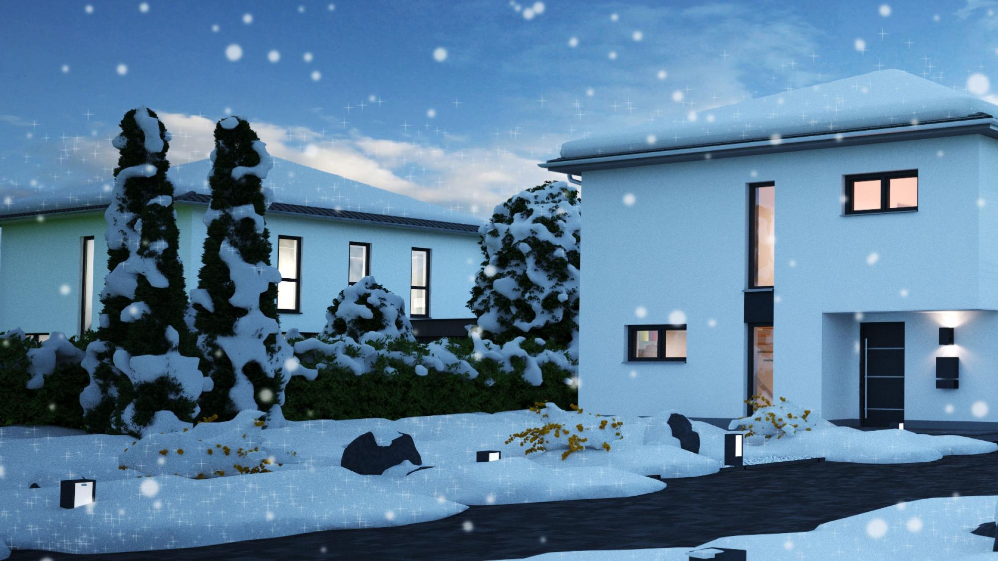 Villa_XL_V1-3_nacht-schnee_nacht-snow_1_0000